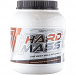 TREC Hard Mass 1300g