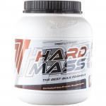 TREC Hard Mass 1300g