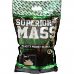 SUPERIOR14 Mass Professional 4540g