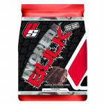 PROSUPPS Incerdible Bulk