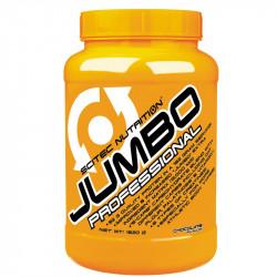 SCITEC Jumbo Professional...