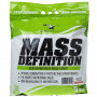 SportDefinition Mass Definition 7000g