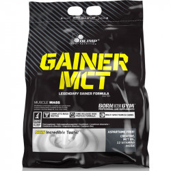 OLIMP Gainer MCT 6800g