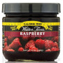 WALDEN FARMS Dżem Malinowy 340g FRUIT SPREAD