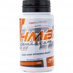 Trec Hmb Formula 70 caps