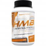 TREC HMB Revolution 300caps