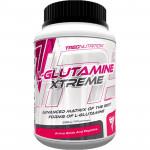 TREC L-Glutamine Xtreme Powder 200g