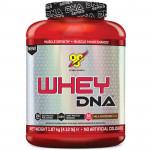 BSN Whey DNA 1870g