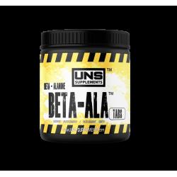 UNS Beta-Ala 180tabs