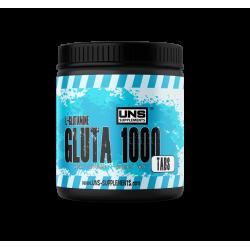 UNS Gluta 1000 150tabs