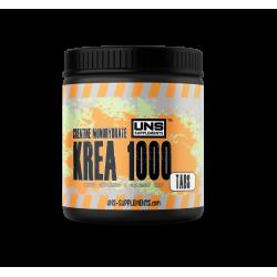 UNS Krea 1000 150tabs