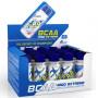 OLIMP BCAA 4000 Extreme Shot 60ml