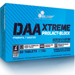 OLIMP DAA XTREME PROLACT-BLOCK 60tabs