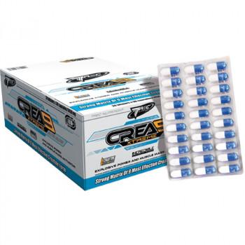 TREC Crea9 Xtreme 30caps