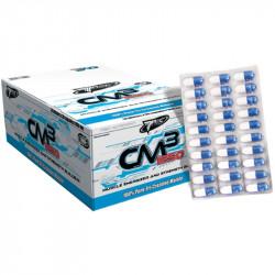 TREC CM3 1250 30caps
