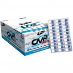 TREC Cm3 1250 - 30caps