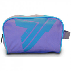 TREC Girl Toilet Bag 003 Purple Kosmetyczka