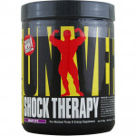 UNIVERSAL Shock Therapy 200g