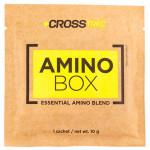 TREC Crosstrec Amino Box 1sasz