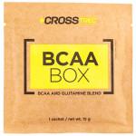 TREC Crosstrec BCAA Box 1sasz