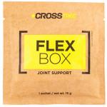 TREC Crosstrec Flex Box 1sasz
