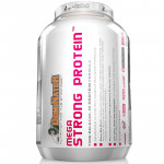 Olimp Mega Strong Protein 2200 g