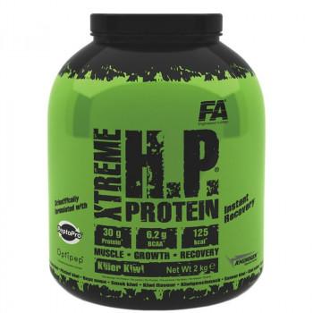 FA Xtreme H.P. Protein 2000g