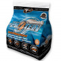 TREC Ultimate Protein 750 g