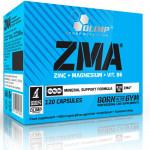 OLIMP ZMA 120 kaps