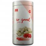 FA So Good! Protein 908g