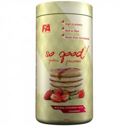 FA So Good! Protein Pancakes 1000g