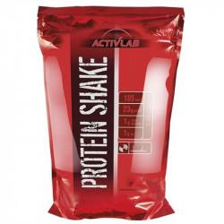 ACTIVLAB Protein Shake 2000g