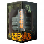Grenade Thermo Detonator 100 cap