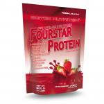 SCITEC Fourstar Protein 2000g