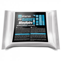 UNS Classic Whey Hydro 100% 30g