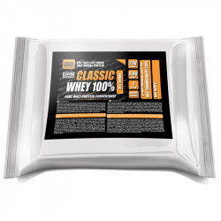 UNS Classic Whey 100% 30g
