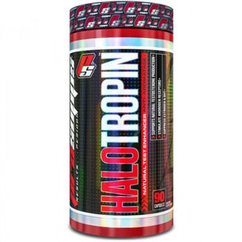 PROSUPPS Halotropin 90caps