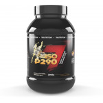 7NUTRITION Iso P290 2000g