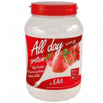 Activlab All Day Protein 1000g