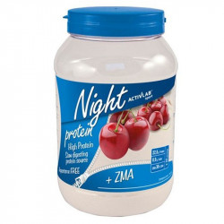 Activlab Night Protein 1000g