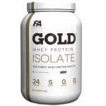 FA Whey Gold Isolate 908g