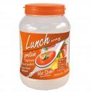 ACTIVLAB Lunch Protein 1300g