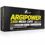 Olimp Argi Power 120 kaps