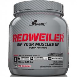 OLIMP RedWeiler 480g