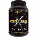 TREC Nitro(X)PACK 30sasz