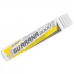 TREC Guarana Shot 25ml