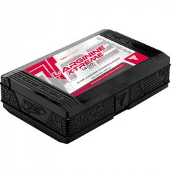 TREC L-Arginine Xtreme 1400 120caps