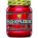 BSN N.O.-Xplode 3.0 1000g NO XPLODE