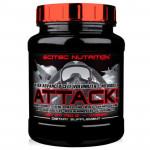 SCITEC Attack 2.0 720g