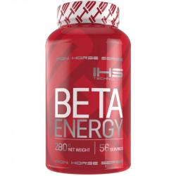 IRON HORSE Beta Energy 280g